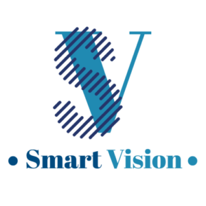 Smart vision : Agence web Cergy